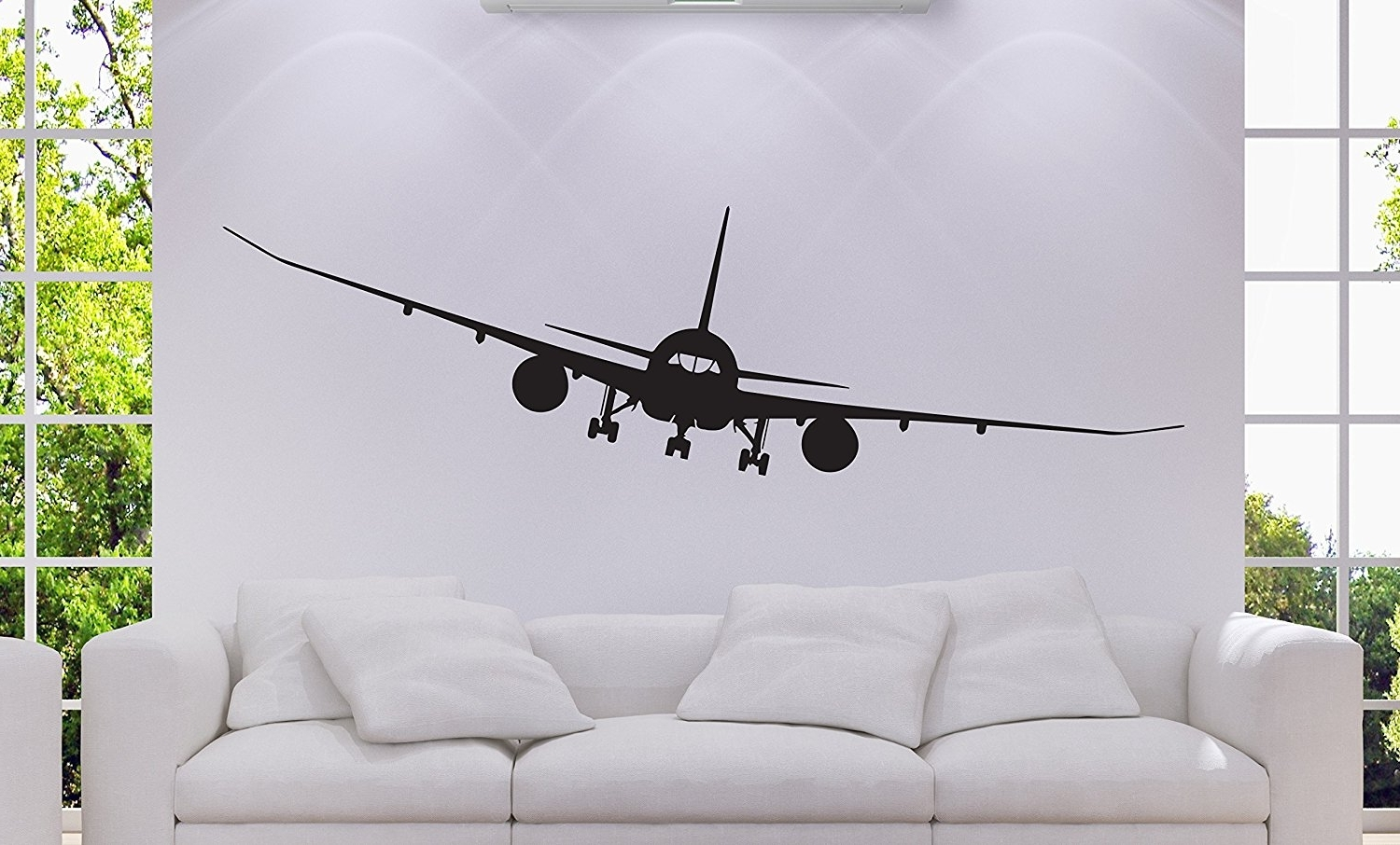 Newest Aviation Wall Art Room : Andrews Living Arts – Cool Themed Aviation Regarding Aviation Wall Art (View 2 of 15)