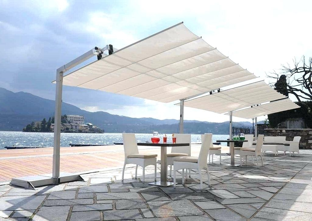Newest Commercial Patio Umbrellas With Commercial Patio Umbrellas Ft – Patio Furniture (View 10 of 15)