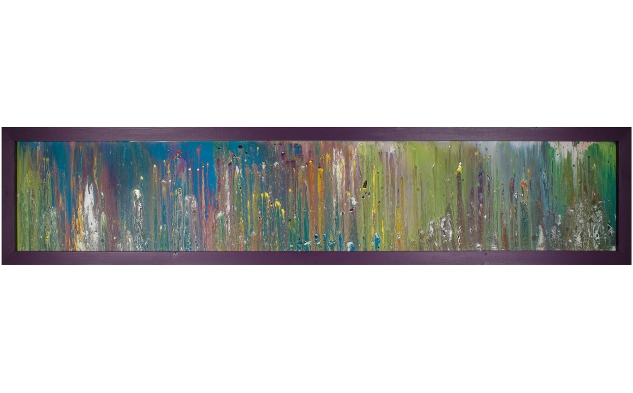 Newest Horizontal Wall Art With Pleasurable Horizontal Wall Art House Interiors Large Modern (View 5 of 15)