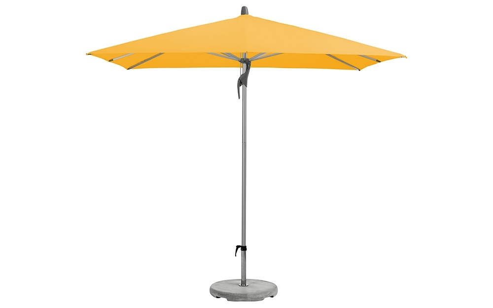 Newest Patio Umbrellas For High Wind Areas In Fortino High Wind Patio Umbrellas (View 14 of 15)
