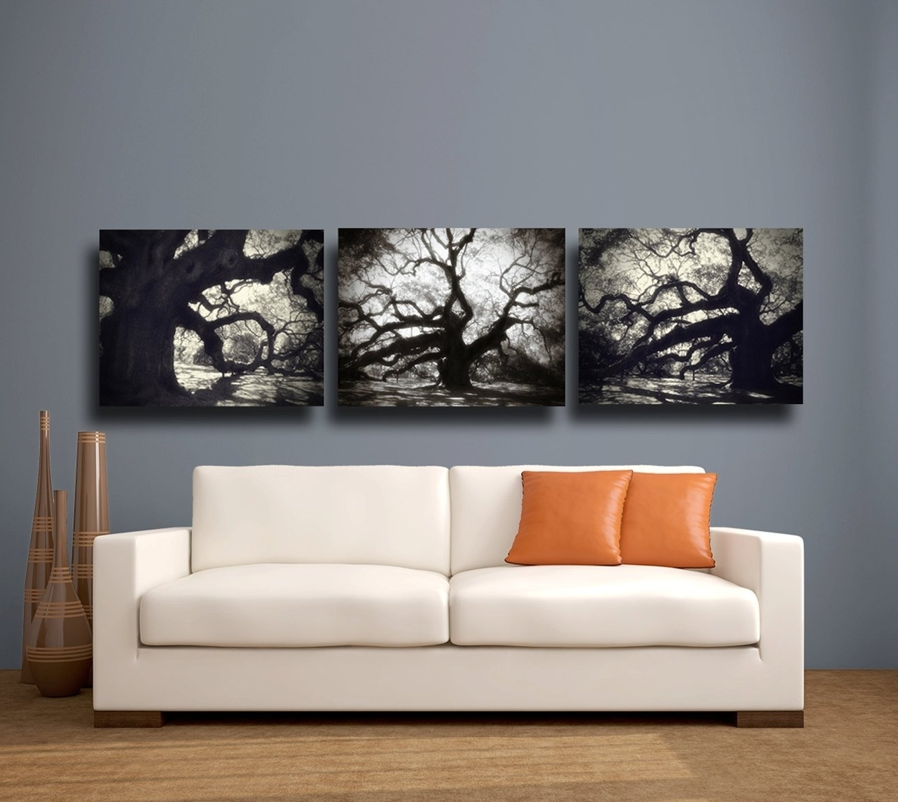 Newest Popular Wall Art Regarding Popular Wall Art Elegant Large Wall Art On Oversized Wall Art (View 5 of 15)