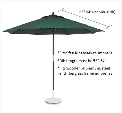 Offset Patio Umbrella Cover Unique Fortunoff Patio Umbrellas Warm Within Preferred Amazon Patio Umbrellas (View 13 of 15)