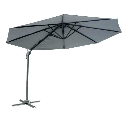 Offset Patio Umbrella Kmart Patio Furniture Canada Cheap Pictures For Widely Used Kmart Patio Umbrellas (View 13 of 15)