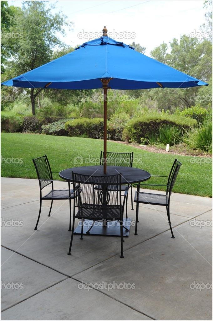 Outdoor Patio Umbrellas Walmart Best Choices » Elysee Magazine Throughout Well Known Walmart Patio Umbrellas (View 7 of 15)