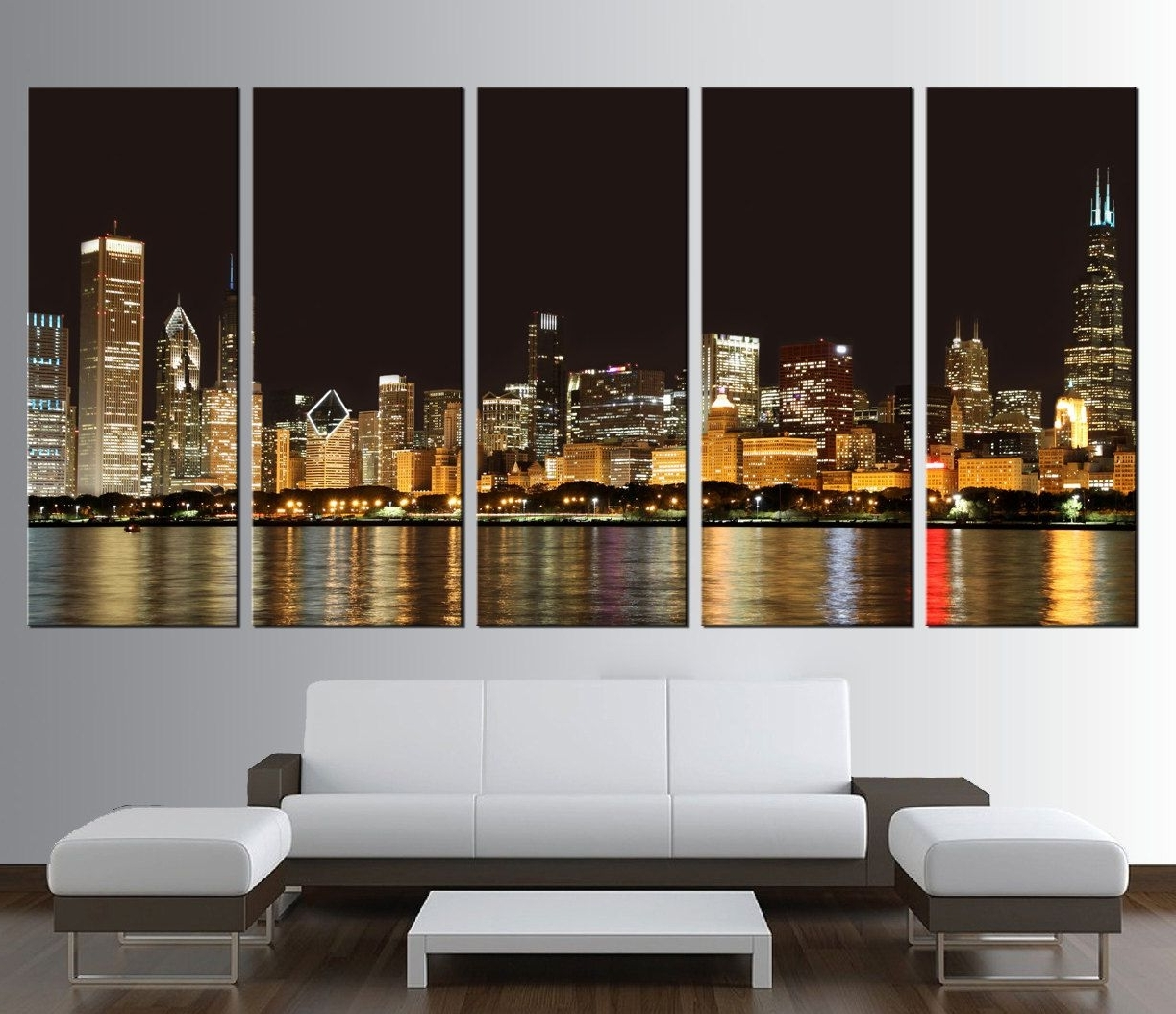Oversized Canvas Wall Art Regarding Most Recently Released Appealing Oversized Canvas Wall Art Fresh Pic Of Trend And Panels (View 6 of 15)