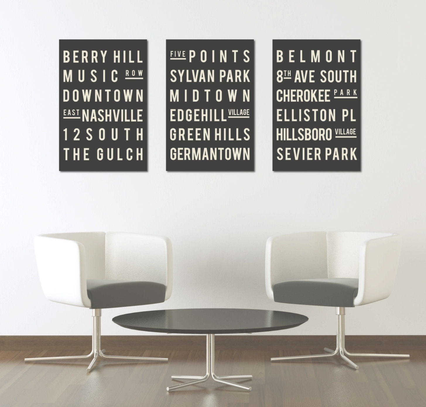 Paris Wall Art Intended For Preferred Art Paris Wall Map Print Digital City Of Pos On Diy Wall Art Ideas (View 8 of 15)