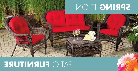 Patio Furniture Clearance Big Lots – Armoiresinc Inside Widely Used Big Lots Patio Umbrellas (View 2 of 15)
