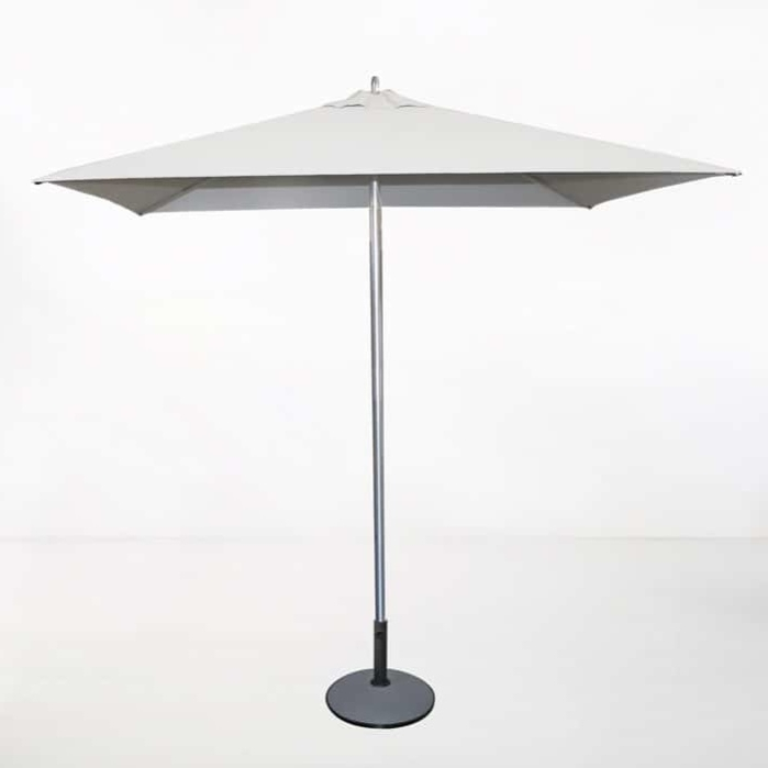 Patio Shade Furniture (View 8 of 15)