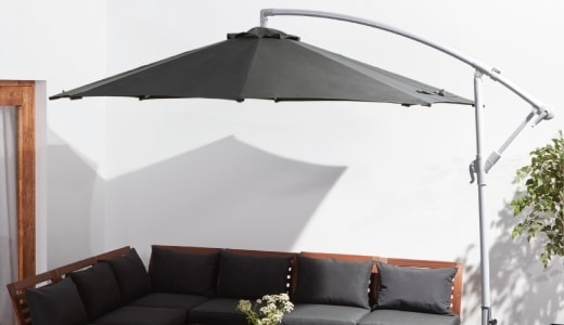 Patio Umbrellas & Canopies – Ikea Inside Best And Newest Ikea Patio Umbrellas (View 10 of 15)