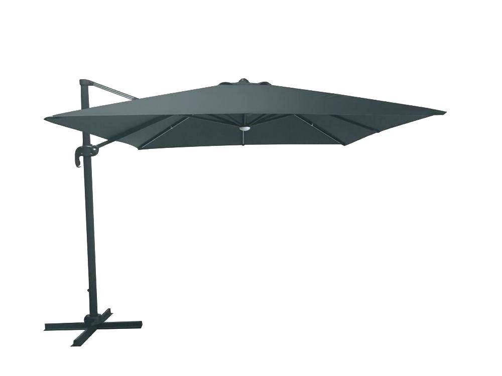 Patio Umbrellas Home Depot S S S – Patio Furniture Regarding Latest Home Depot Patio Umbrellas (View 11 of 15)
