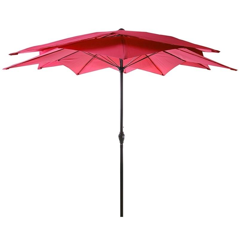 Patio Umbrellas – Jordan Manufacturing Company, Inc (View 13 of 15)