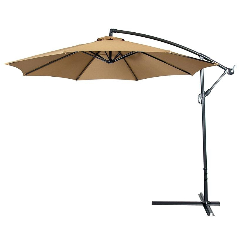 Patio Umbrellas Stands Patio Umbrella Stands – Neigong In Newest Grey Patio Umbrellas (View 9 of 15)