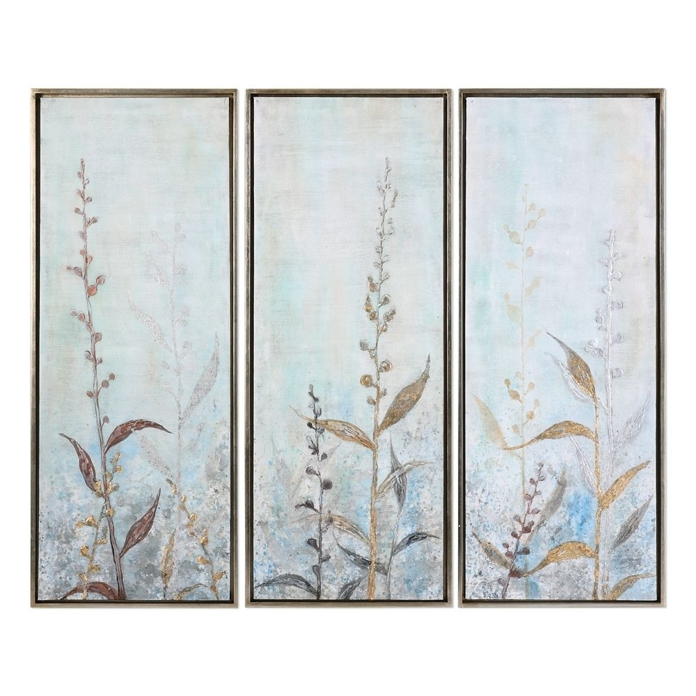 Pinterest Intended For Most Up To Date Uttermost Wall Art (View 7 of 15)