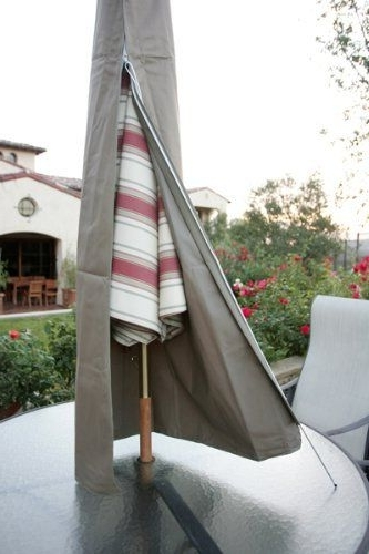 Pinterest Throughout Well Known Patio Umbrella Covers (View 12 of 15)