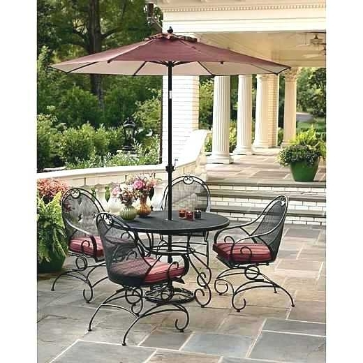Popular Archaicawful Kohls Patio Umbrellas Photo Ideas – Dharmendra For Kohls Patio Umbrellas (View 5 of 15)