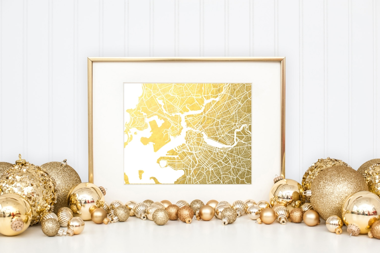 Popular Gold Wall Art Intended For 24 Nonpareil Gold Wall Decor That Surprising (View 12 of 15)
