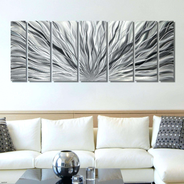 Popular Horizontal Wall Art With Big Wall Posters For Bedroom New 36 New Horizontal Wall Art (View 12 of 15)