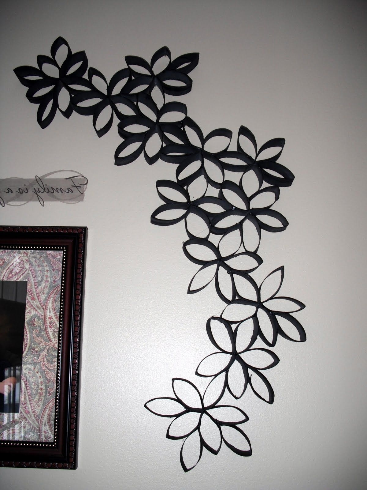 Popular Toilet Paper Roll Wall Art In Toilet Paper Roll Wall Art (View 2 of 15)