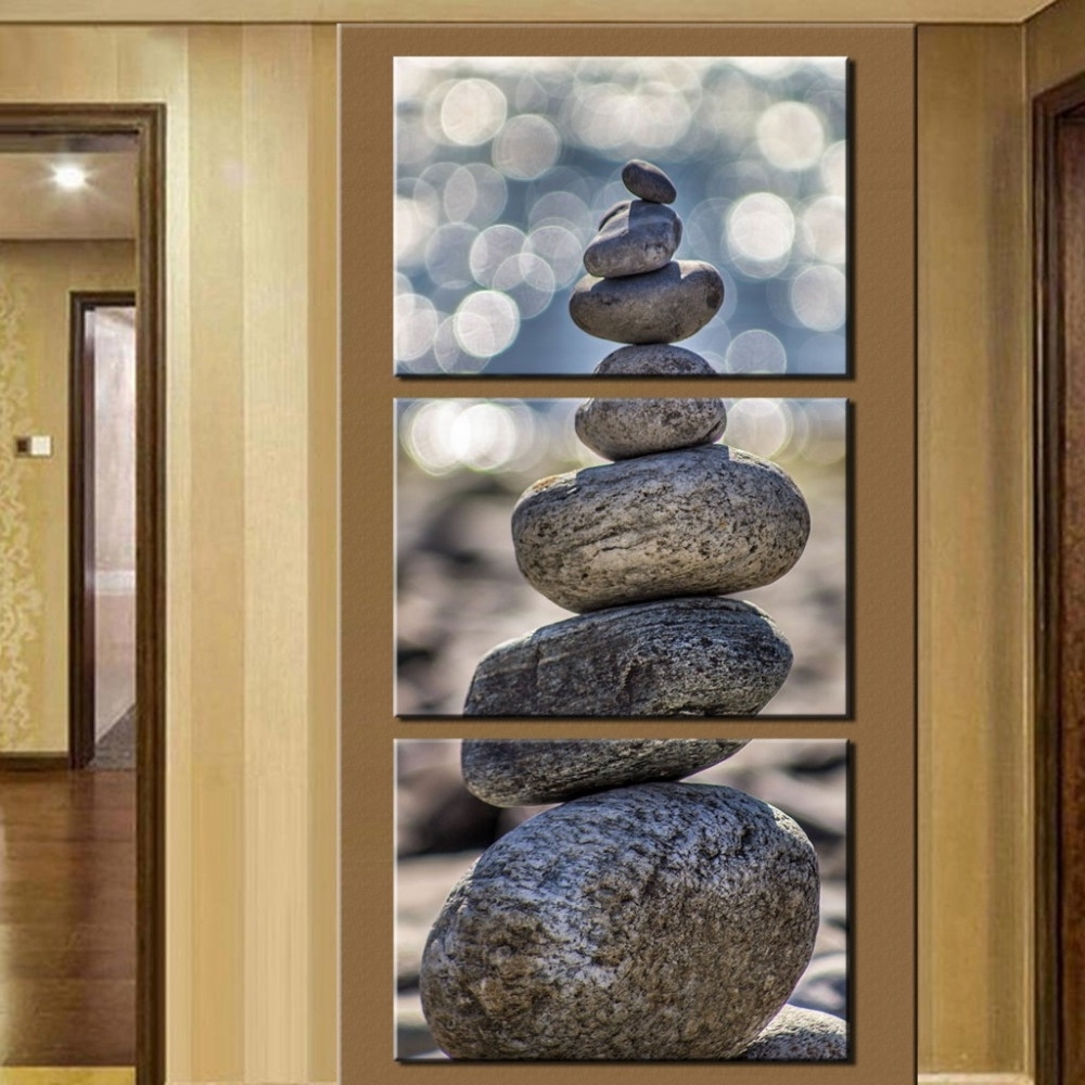 Popular Vertical Wall Art In Vertical Wall Art No Frame : Andrews Living Arts – Thousand Ideas (View 13 of 15)