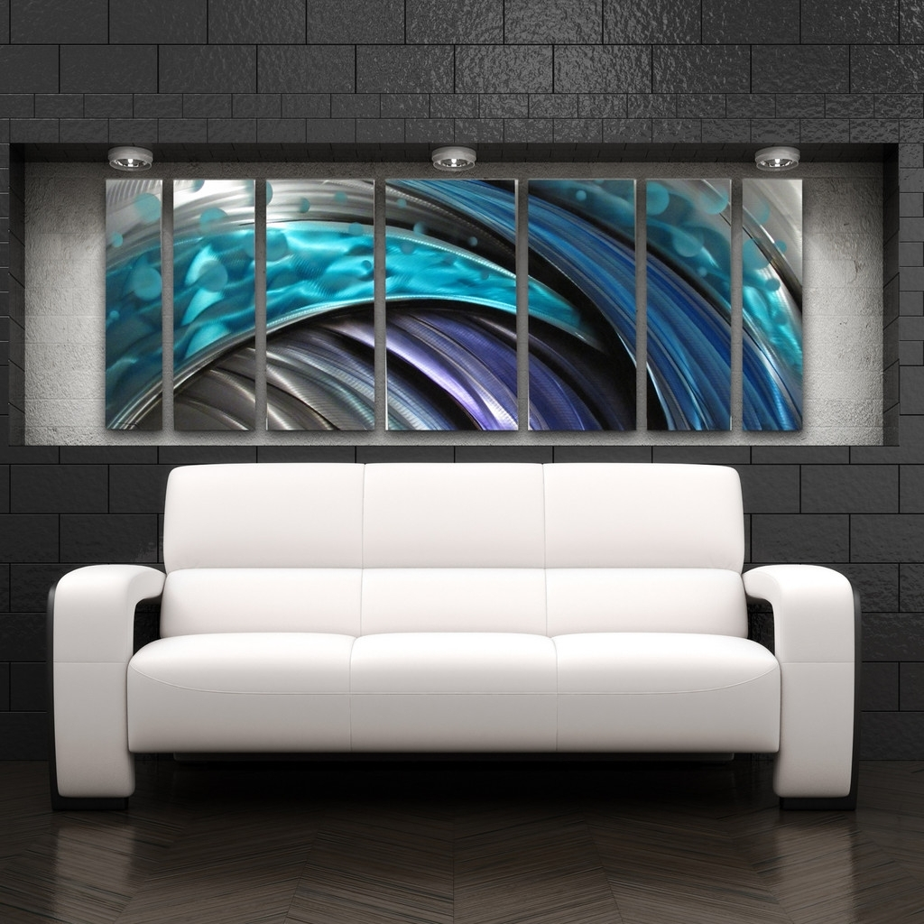 Popular Wall Art Pertaining To Popular Amazing Popular Wall Art Best Way To Use Contemporary For Room (View 8 of 15)