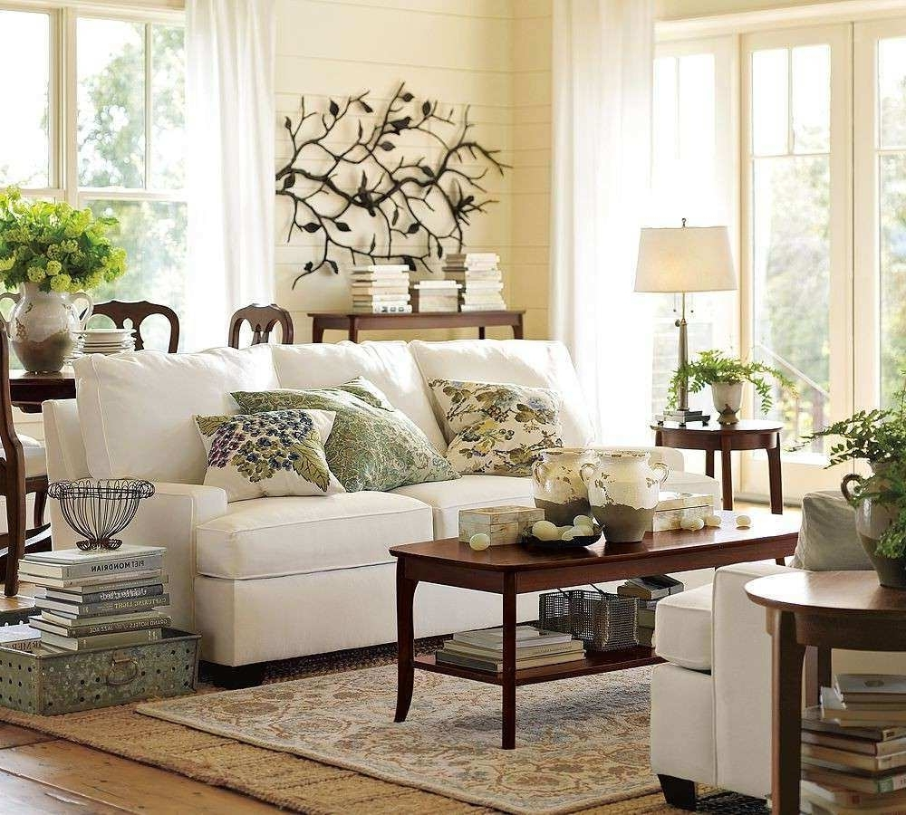 Pottery Barn Wall Art Throughout Favorite Bronze Wall De Pottery Barn Wall Decor As Wall Art Decor (View 7 of 15)
