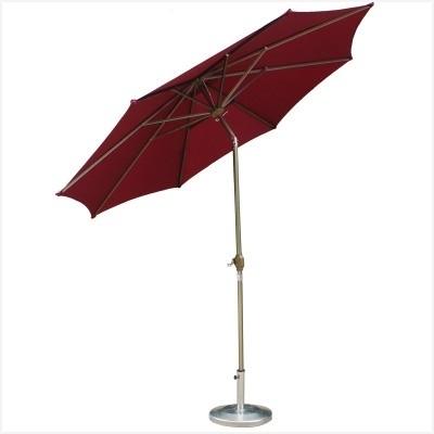Preferred 5 Ft Patio Umbrella » Unique Custom Patio Umbrella Custom 6 5 Ft Within Custom Sunbrella Patio Umbrellas (View 5 of 15)