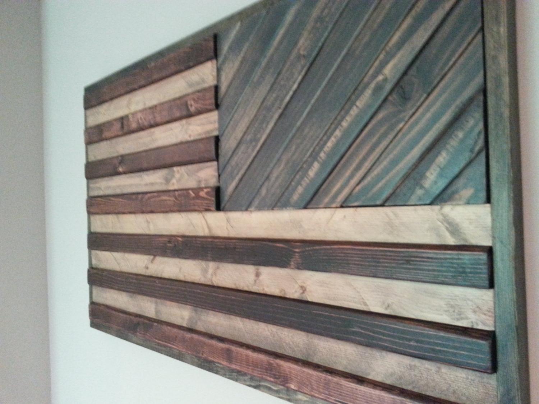 Preferred Cool Wood Wall Art Diy Rustic Wooden Wall Art Trendy Wall, Wall Art Inside Wood Wall Art Diy (View 15 of 15)
