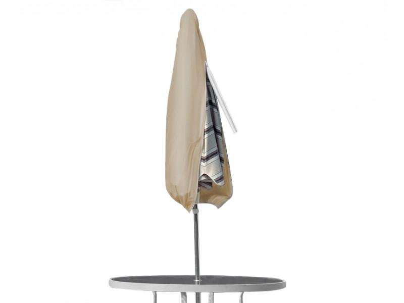 Preferred Patio Umbrella Covers Within Patio Umbrella Covers (View 4 of 15)