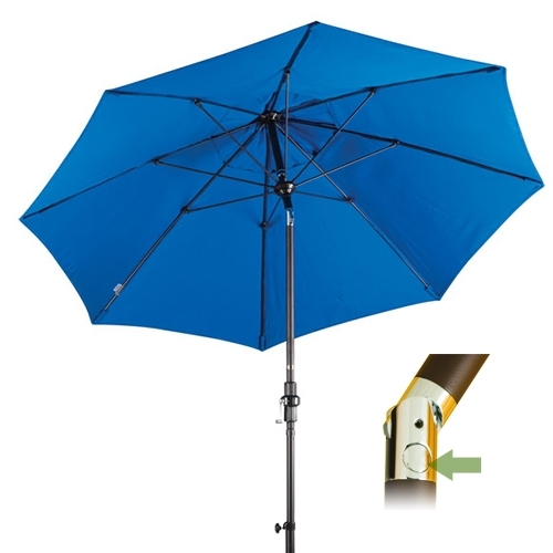 Preferred Tilting Patio Umbrellas In Best Tilting Umbrella For Patio Tilt Patio Umbrellas Tilt Market (View 4 of 15)