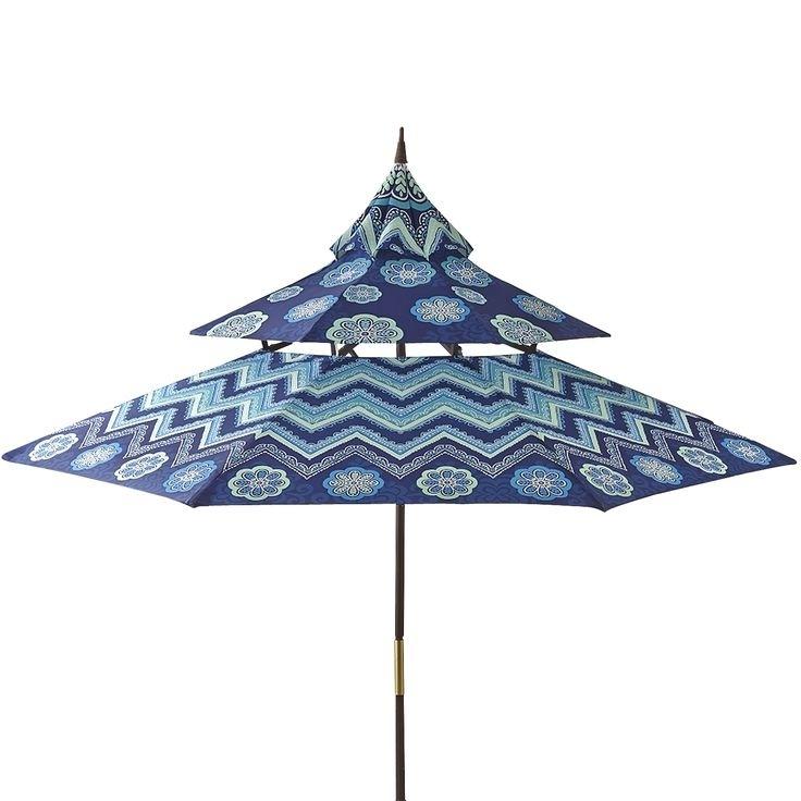 Preferred Unusual Pier One Patio Umbrellas – Rugs Inspiring Within Unusual Patio Umbrellas (View 11 of 15)
