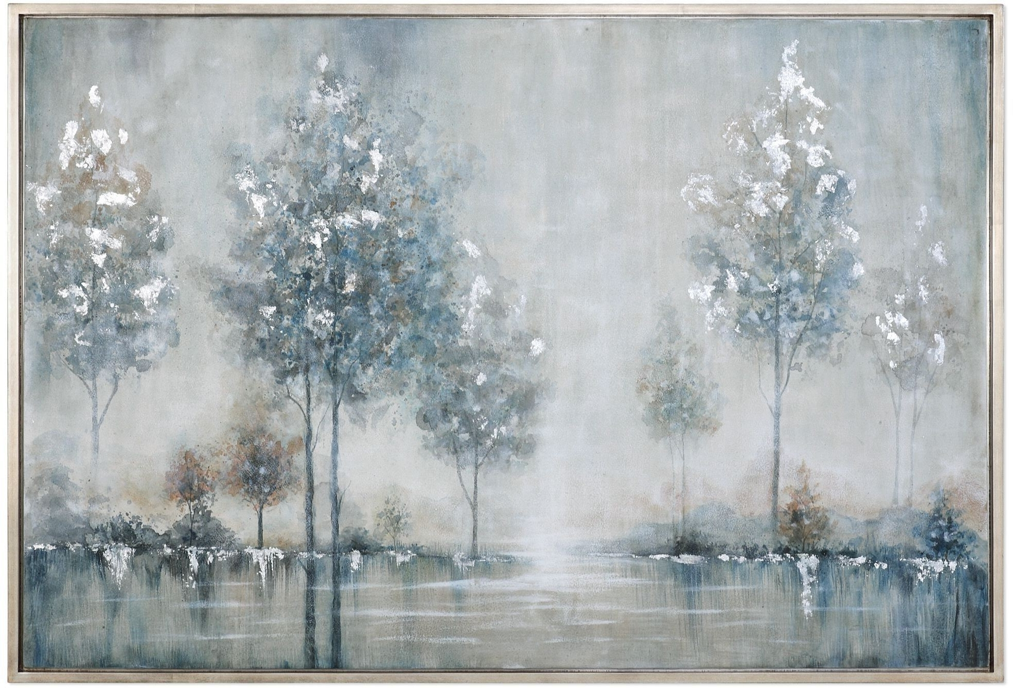Preferred Walk In The Good Uttermost Wall Art – Wall Decoration Ideas Intended For Uttermost Wall Art (View 8 of 15)