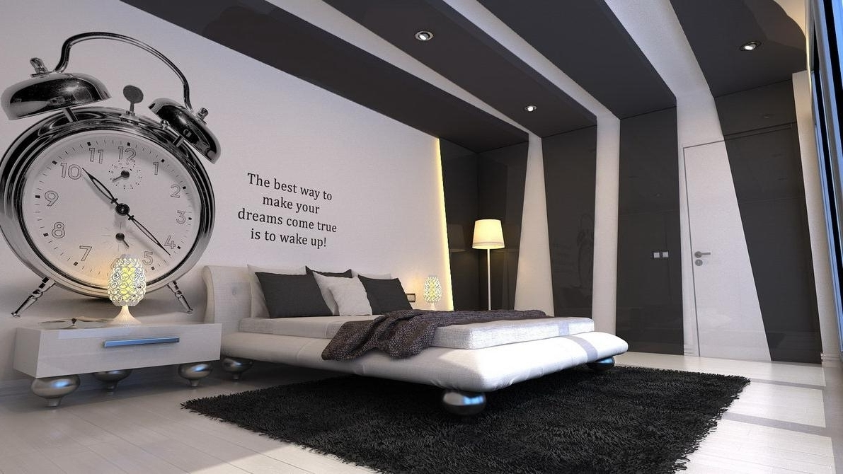 Preferred Wall Art For Men Pertaining To Wall Decor For Men Bedroom – Best Interior Paint Colors – Www (View 8 of 15)