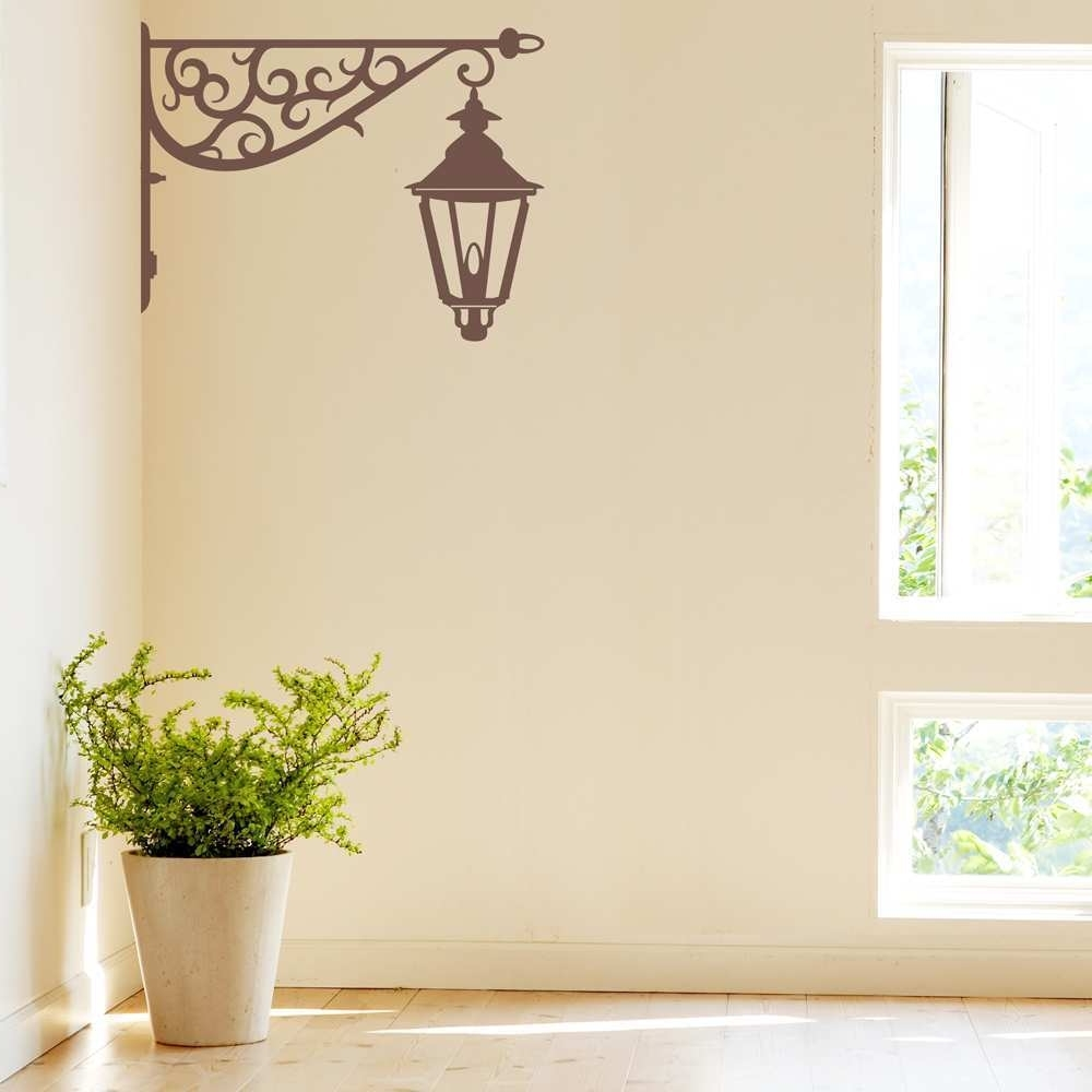 Preferred Wall Art Ideas Awesome Wall Art Designs Top Ideas Wall Art Corner Pertaining To Corner Wall Art (View 2 of 15)