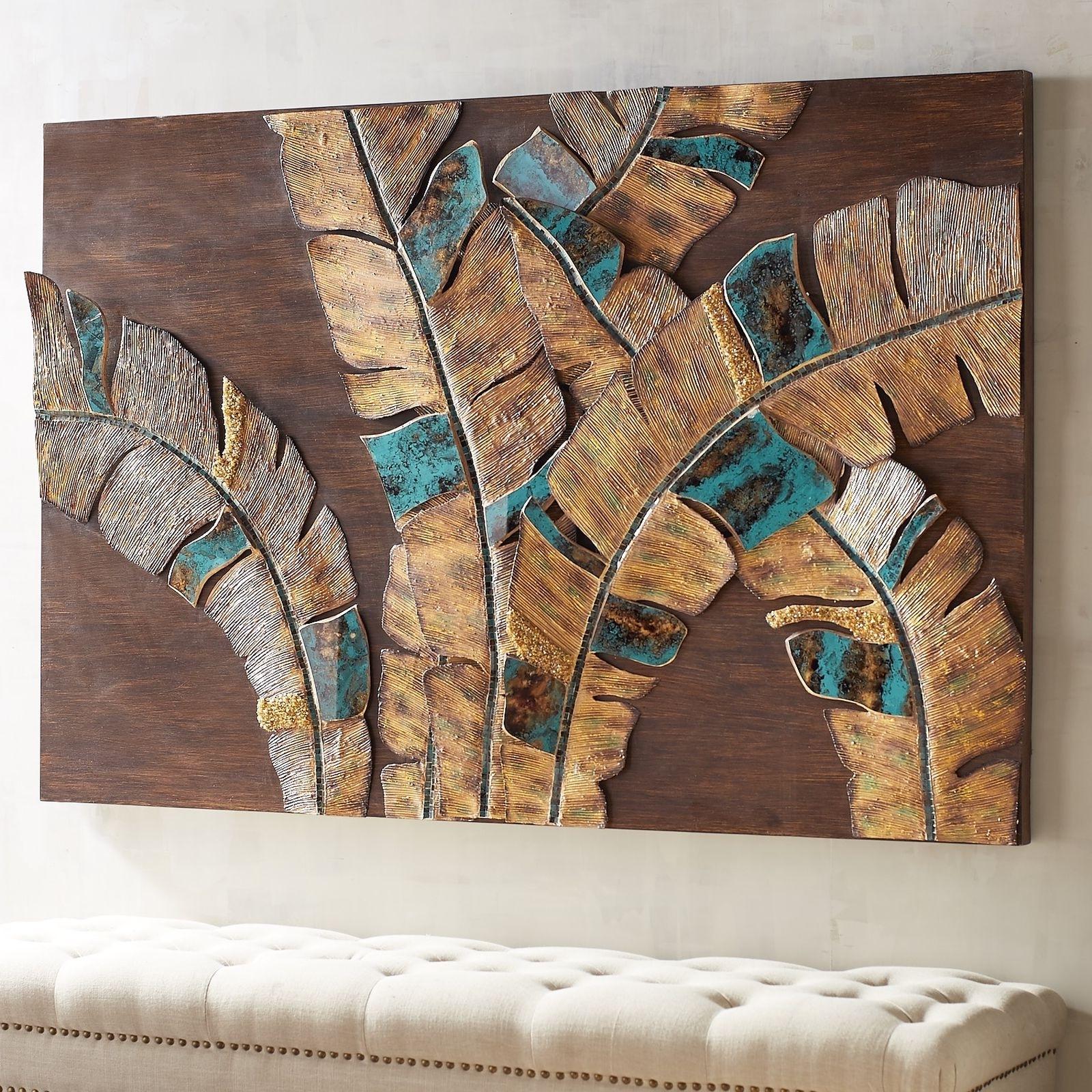 Pretentious Idea Mosaic Wall Decor Home Wallpaper Eye Diy Art Full Throughout Well Known Mosaic Wall Art (View 11 of 15)