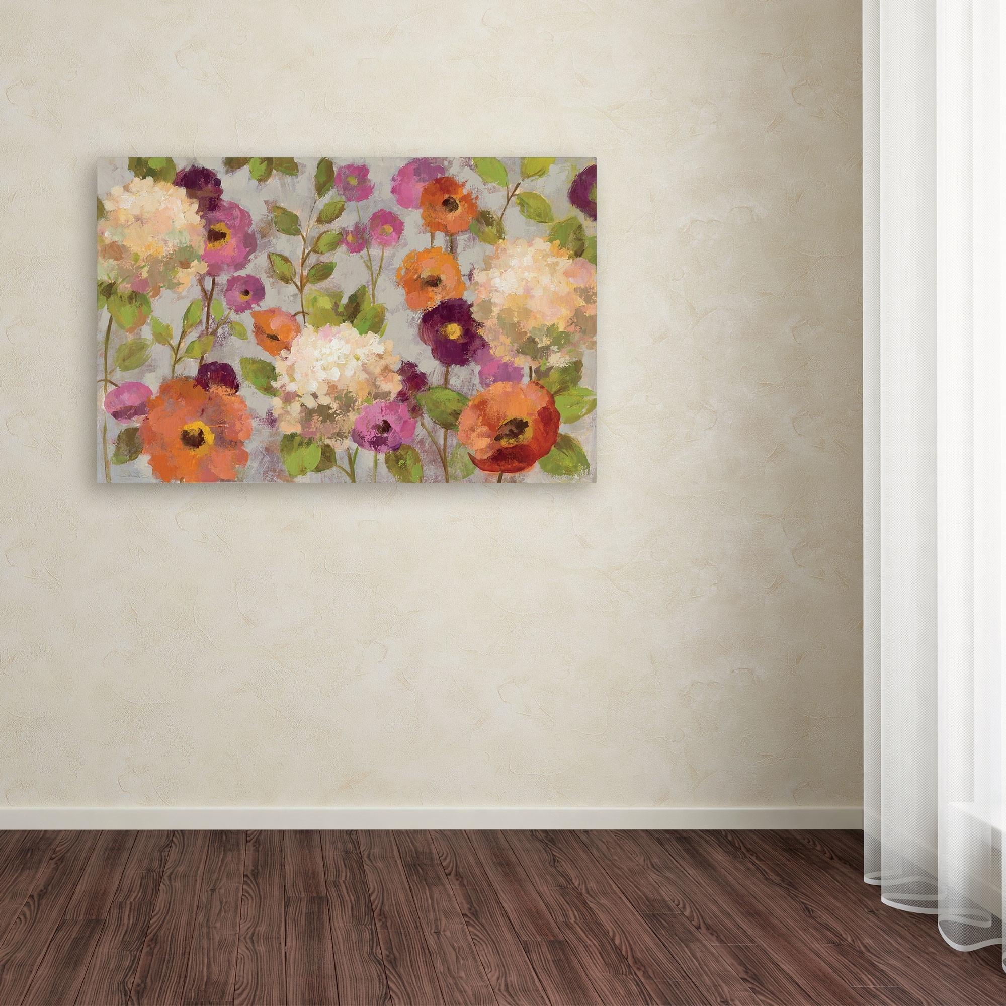 Featured Photo of Wayfair Wall Art