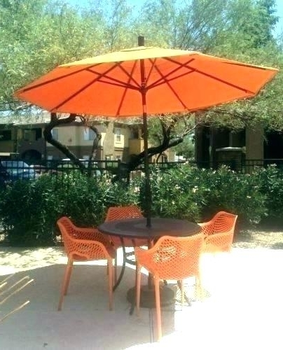 Recent Extra Large Patio Umbrellas With Outdoor Umbrella Cover Extra Large Patio Umbrella Cover Outdoor (View 12 of 15)