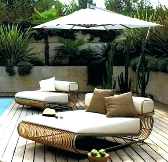 Recent High End Patio Umbrellas With Regard To High End Patio Furniture Amazing Of Outdoor Sets Sale Cushions And (View 8 of 15)
