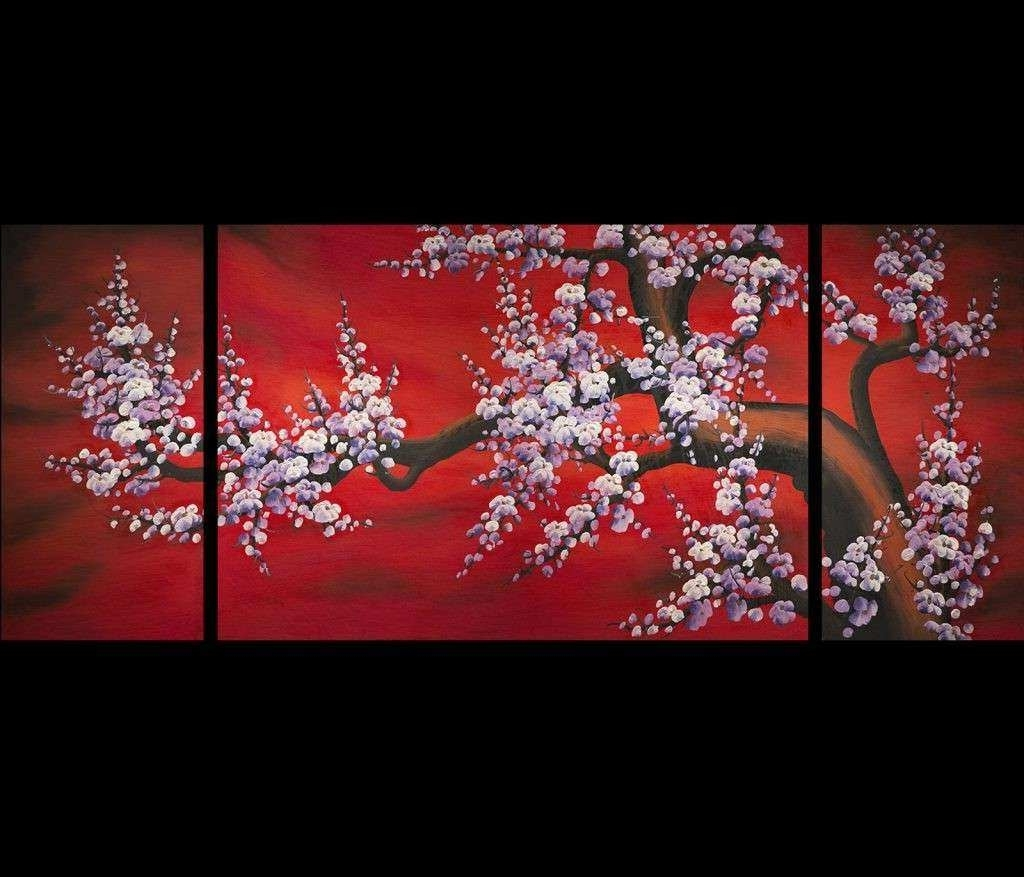 Recent Japanese Wall Decor Best Of Wall Art Designs Chinese Wall Art Home Within Chinese Wall Art (View 3 of 15)