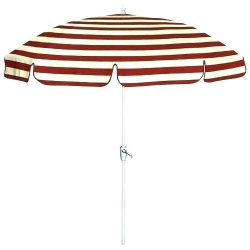 Recent Lowes Patio Umbrellas Inside Lowes Patio Umbrella S S – Patio Umbrella (View 13 of 15)