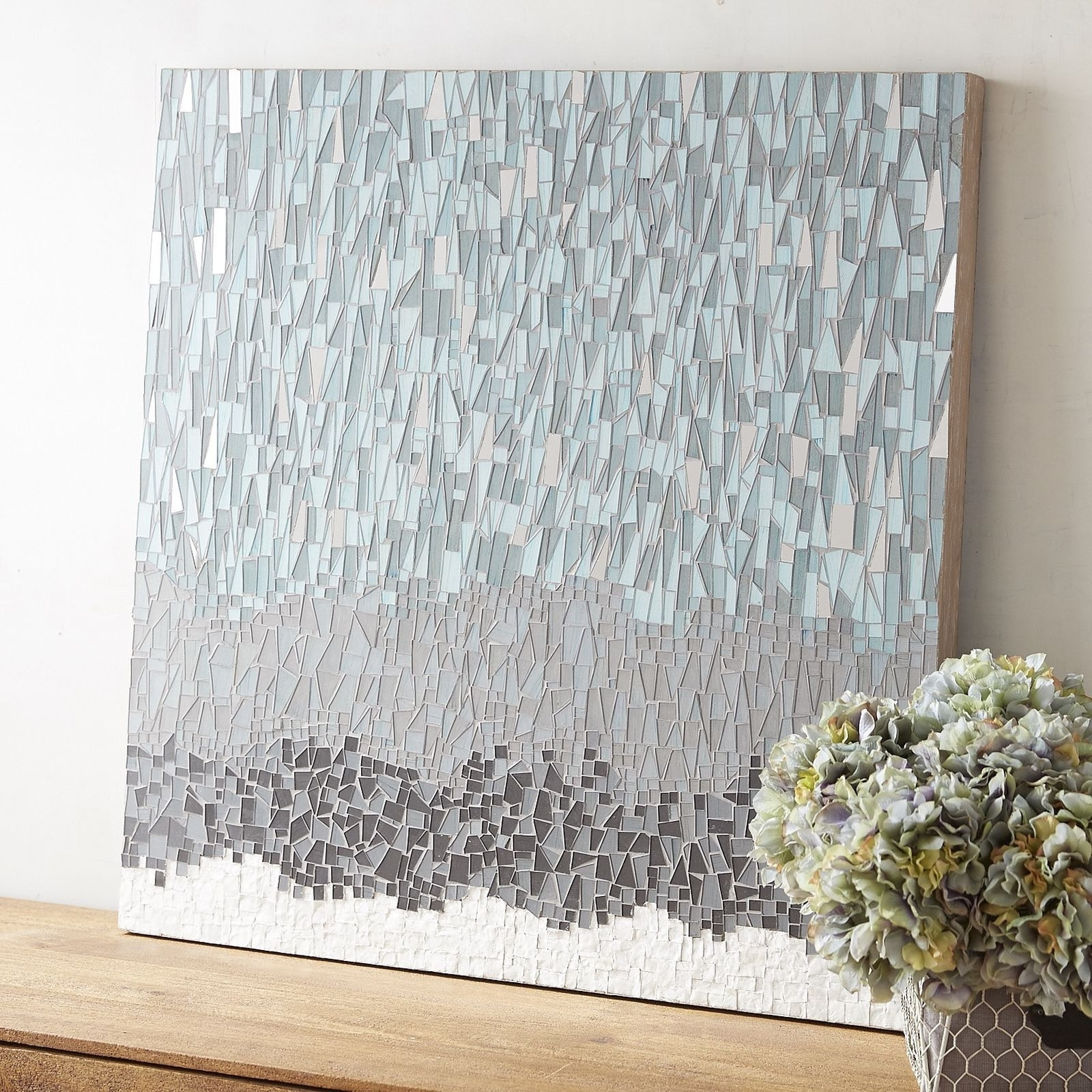 Recent Mosaic Wall Art Design Pier 1 Wall Decor Scheme Of Pier One Imports Intended For Pier 1 Wall Art (View 5 of 15)
