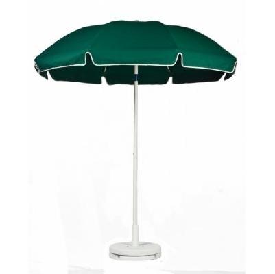 Recent Patio Umbrella Octagon 7.5 Ft (View 11 of 15)