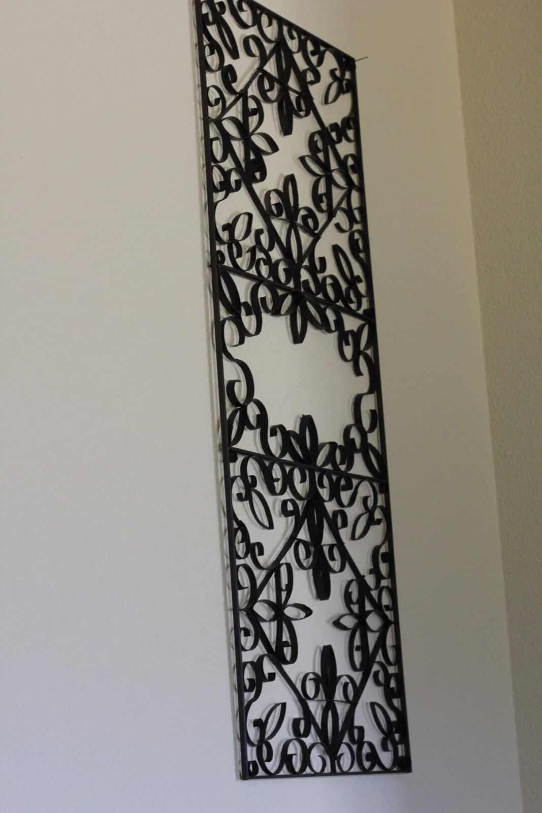 Recent Wall Art Diy Throughout 36 Best Diy Wall Art Ideas (Designs And Decorations) For (View 8 of 15)