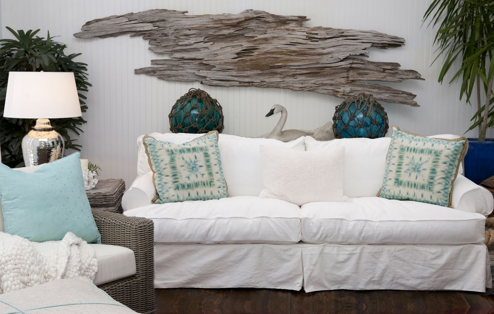Relaxbeautyspa Intended For Large Coastal Wall Art (View 10 of 15)