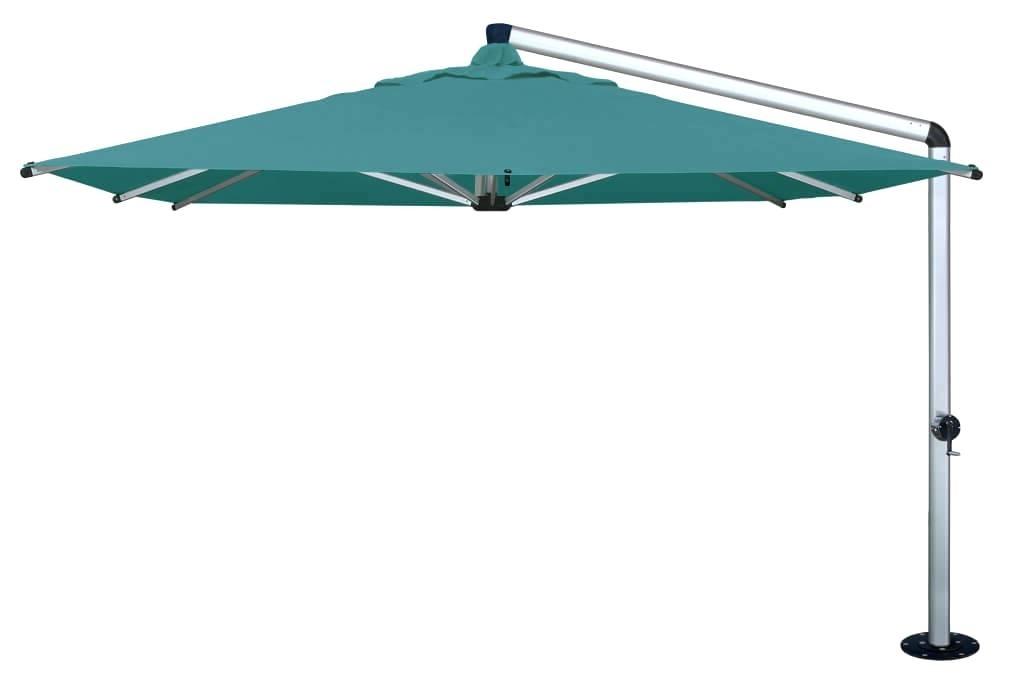 Sams Club Patio Umbrellas Within Current New Sams Club Patio Umbrella Or Patio Ideas Large Patio Umbrella (View 11 of 15)