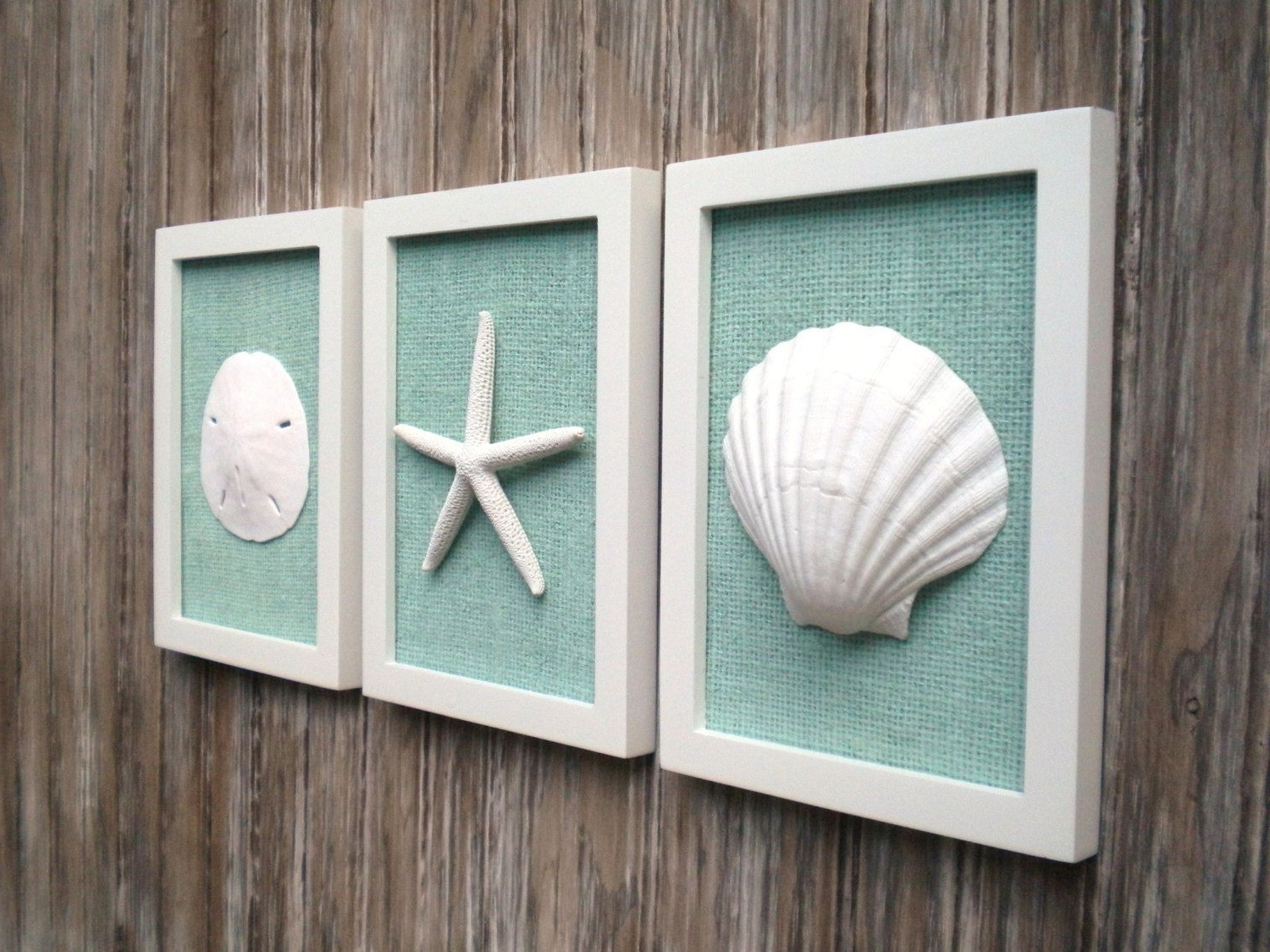 Sea Glass Wall Art Throughout Well Liked Nice Sea Glass Wall Decor Inspiration Wall Art Ideas Inspiration Of (View 14 of 15)