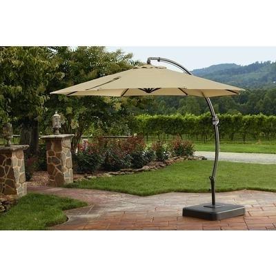 Featured Photo of Sears Patio Umbrellas