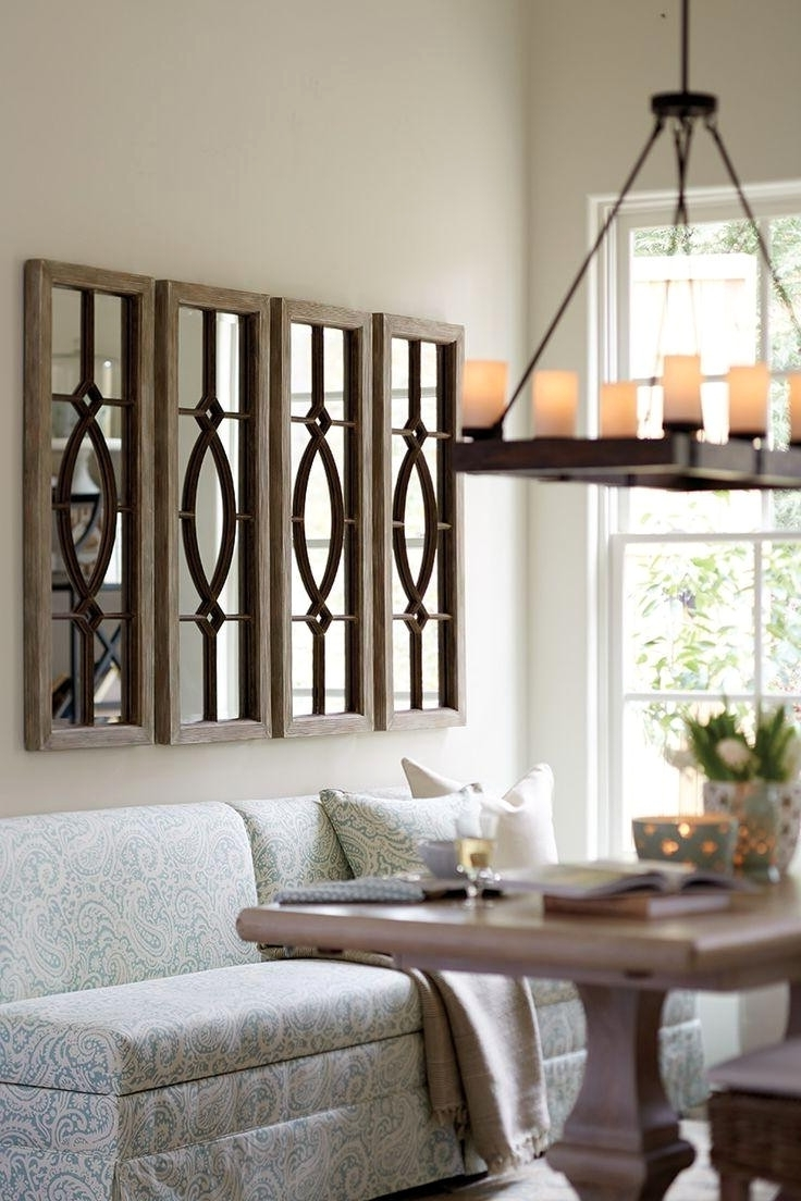 Simple 20 Collection Of Formal Dining Room Wall Art – Dining Room With Regard To Most Current Wall Art For Dining Room (View 10 of 15)