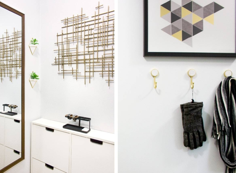 Target Wall Art Inside Popular Sofa Ideas (View 11 of 15)