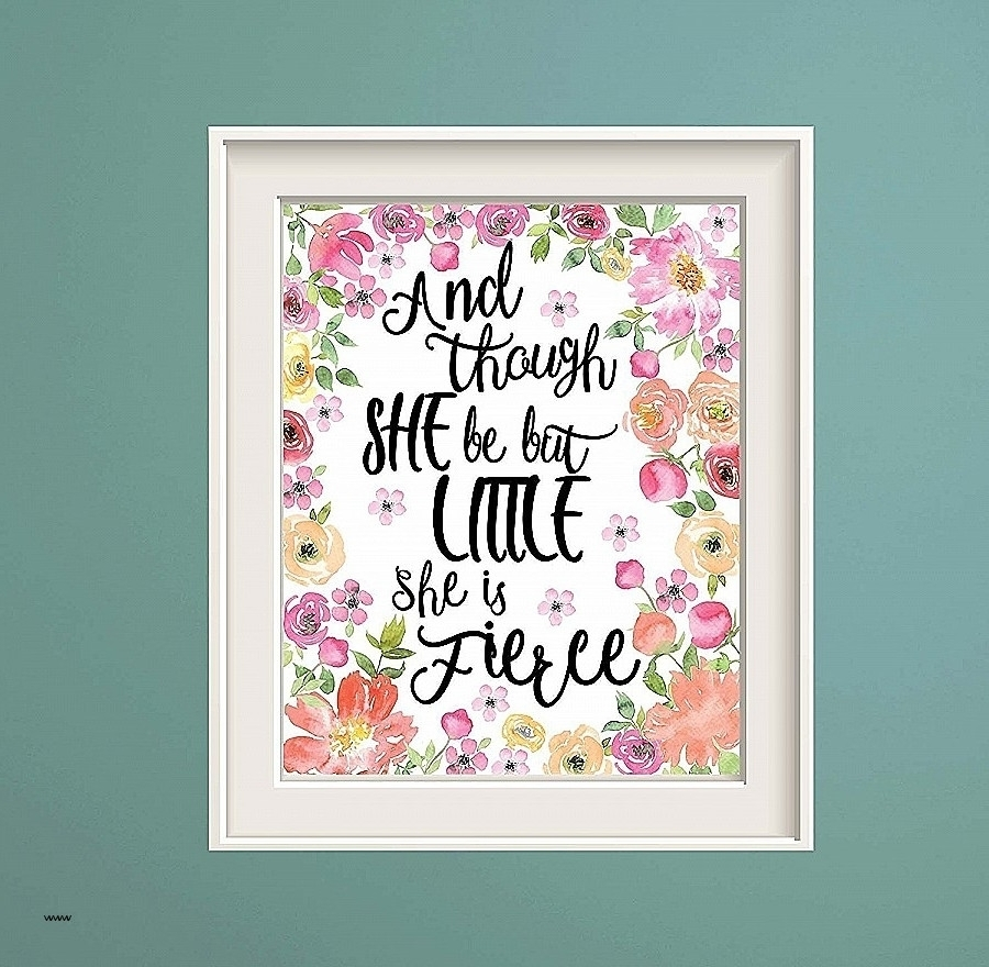 Though She Be But Little She Is Fierce Wall Art For Preferred 15 Best Ideas Of Shakespeare Wall Art Scheme Of Though She Be But (View 4 of 15)