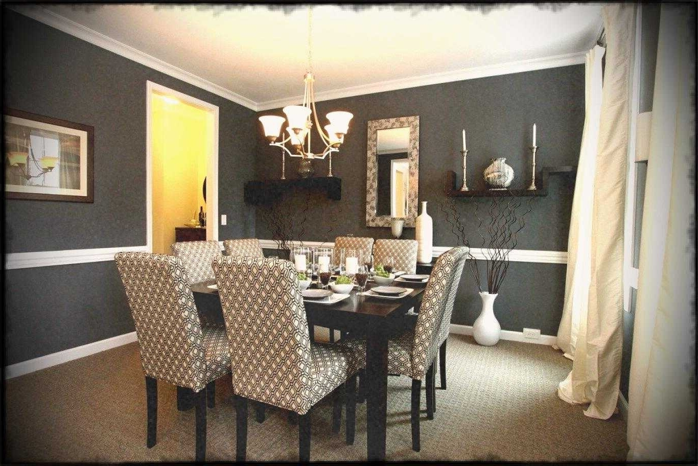 Trendy Chicago Wall Art Within Stunning Modern Wall Art For Dining Room Collection Also Islamic (View 9 of 15)